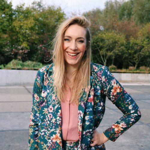 Heleen Lameijer